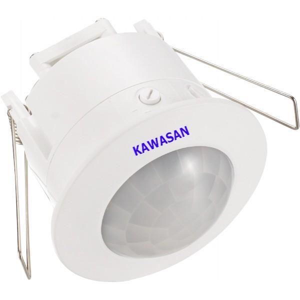 CÔNG TẮC CẢM ỨNG CHUYỂN ĐỘNG KAWA KW-SS30