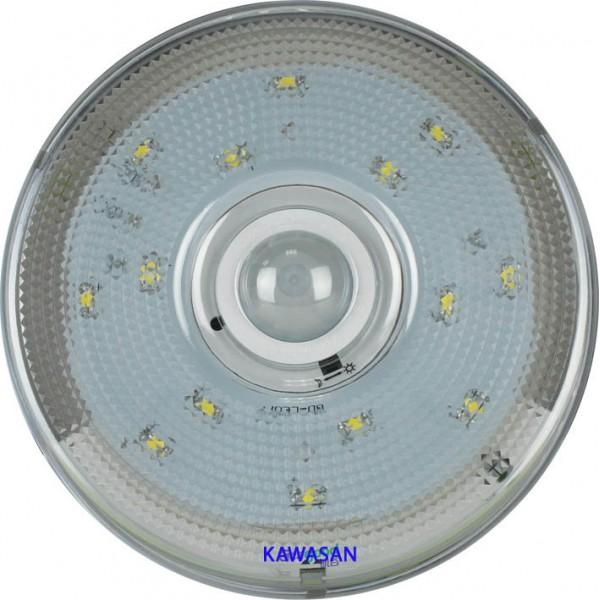 Đèn LED cảm ứng chuyển động KAWA KW-220