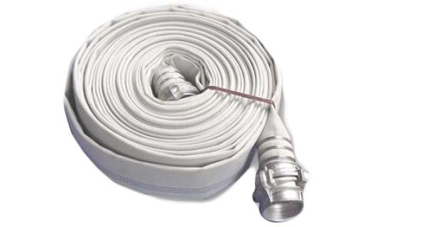 Vòi chữa cháy DN50 x 30m Seojin