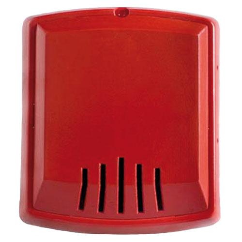 Còi báo cháy lắp tường BOSCH W-HNR
