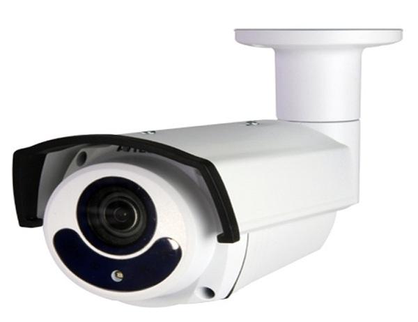 Camera HD-TVI hồng ngoại 2.0 Megapixel AVTECH DGC1205XFTP