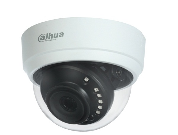 Camera Dome 4 in 1 hồng ngoại 2.0 Megapixel DAHUA DSS-HAC-HDPW1212RP-S3