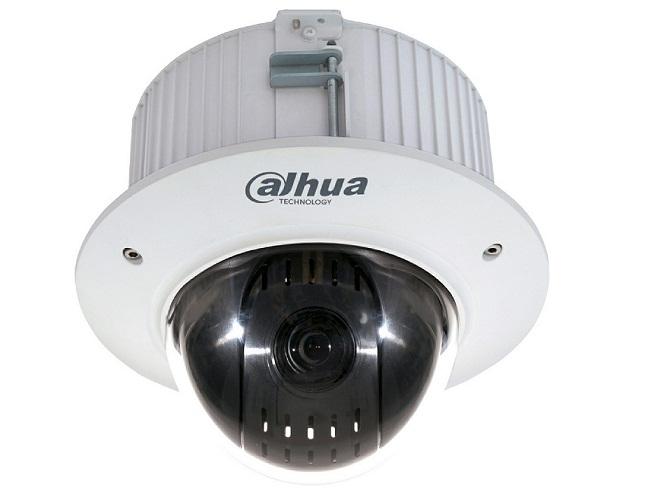 Camera Speed Dome HDCVI 2.0 Megapixel DAHUA SD42C212I-HC