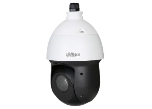 Camera HDCVI Speed Dome hồng ngoại 2.0 Megapixel DAHUA SD59225I-HC
