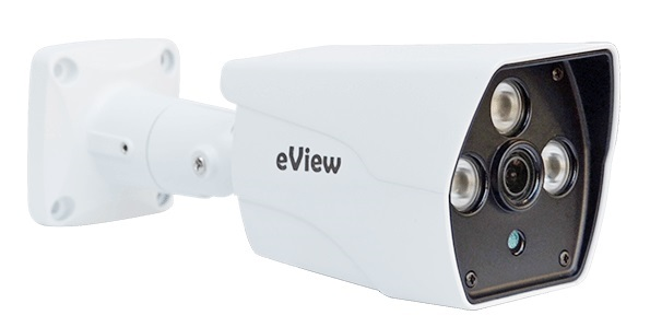 Outdoor eHD Camera Outdoor eView HG603F10