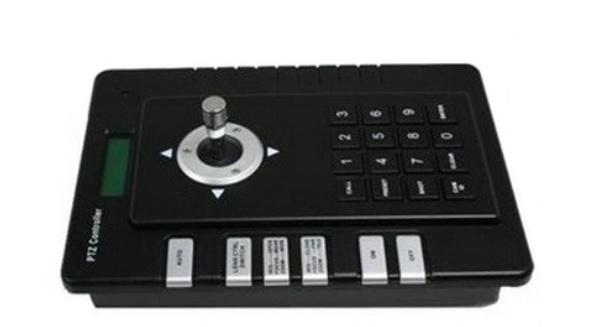 Tay nắm điều khiển 3 chiều eView KB30