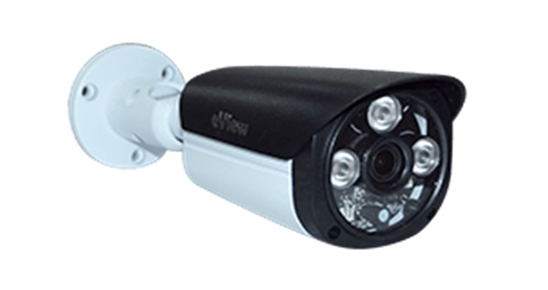 Infrared Camera AHD eView MB603F20