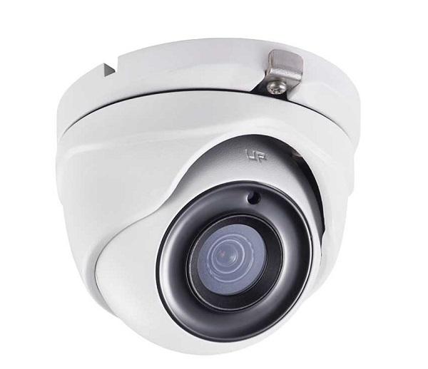 Camera Dome 4 in 1 hồng ngoại 2.0 Megapixel HDPARAGON HDS-5887STVI-IRMF