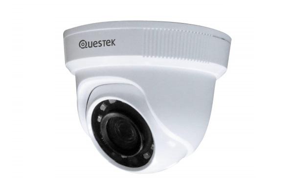 Camera Dome 4 in 1 hồng ngoại 2.0 Megapixel QUESTEK Win-6113C4