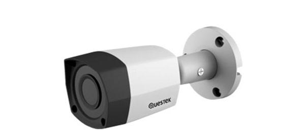 Camera 4 in 1 hồng ngoại 1.3 Megapixel QUESTEK Win-6122C4