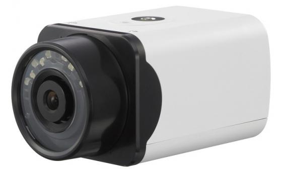 Camera thân hồng ngoại SONY SSC-YB401R