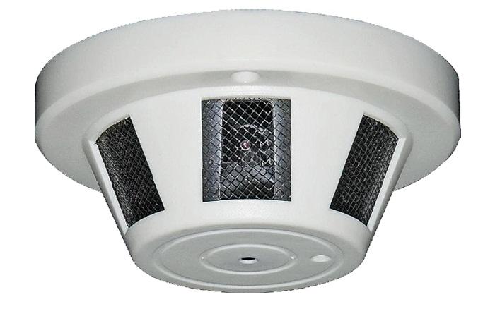 Cameras AHD 1.3 Megapixel VANTECH VP-1005AHDM