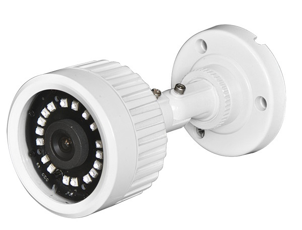 Camera 3 in 1 hồng ngoại 2.0 Megapixel VANTECH VP-124X