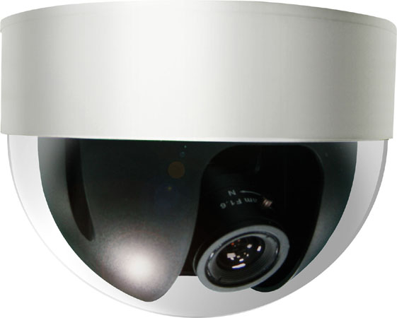 CAMERA IP H.264 AVTECH AVN222ZVP