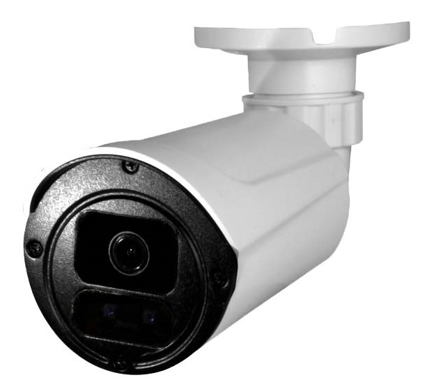 Camera IP hồng ngoại không dây 2.0 Megapixel AVTECH AVN2503