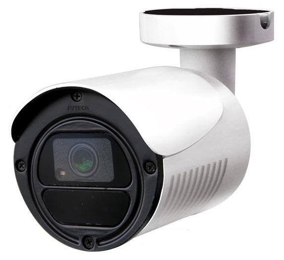 Camera IP hồng ngoại 2.0 Megapixel AVTECH DGM1105QSP