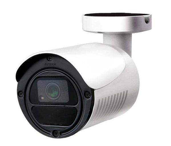 Camera IP hồng ngoại 2.0 Megapixel AVTECH DGM2103SV