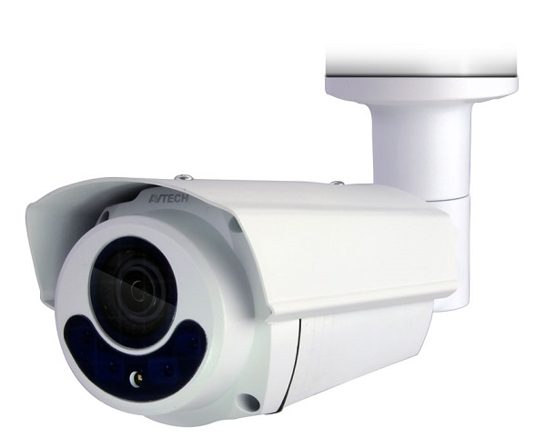 Camera IP 2.0 Megapixel AVTECH DGM2603SVS