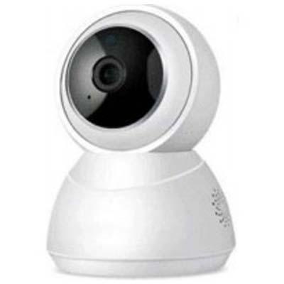 Camera IP hồng ngoại không dây 2.0 Megapixel AVTECH YGN2003PT