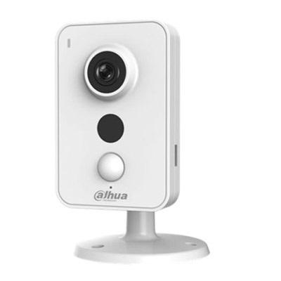 Camera IP không dây hồng ngoại 1.3 Megapixel DAHUA DH-IPC-K15P