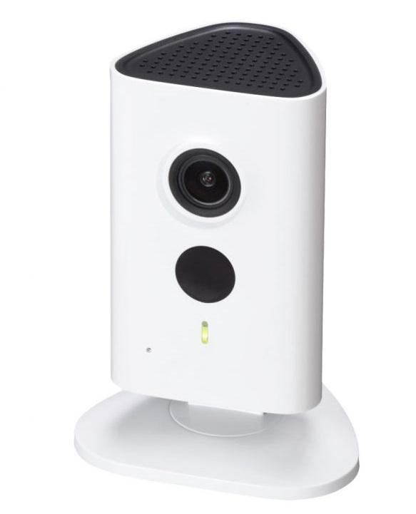 Camera IP không dây hồng ngoại 3.0 Megapixel DAHUA IPC-C35P