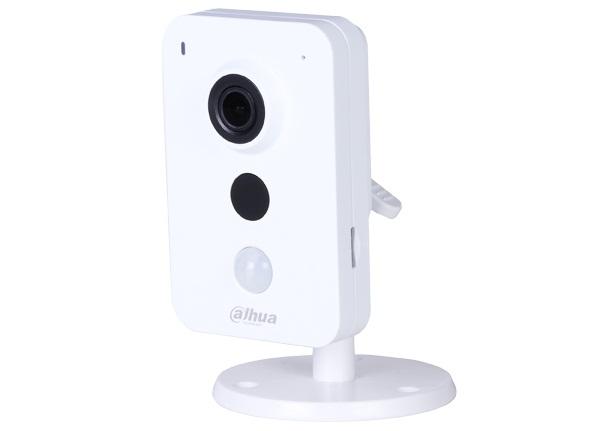 Camera IP không dây 3.0 Megapixel DAHUA IPC-K35A