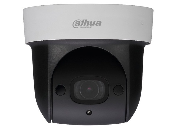 Camera IP Speed Dome hồng ngoại 2.0 Megapixel DAHUA SD29204T-GN