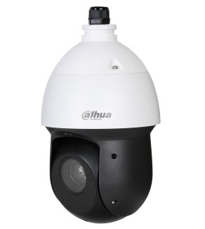 Camera IP Speed Dome hồng ngoại 1.3 Megapixel DAHUA SD59131U-HNI