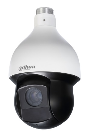 Camera IP Speed Dome hồng ngoại 4.0 Megapixel DAHUA SD59430U-HNI