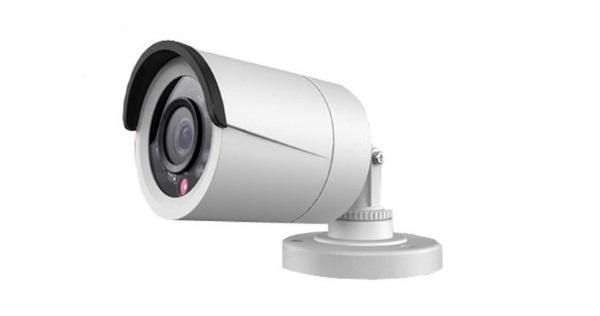 Camera IP hồng ngoại 1.0 Megapixel HIKVISION DS-2CD1002-I