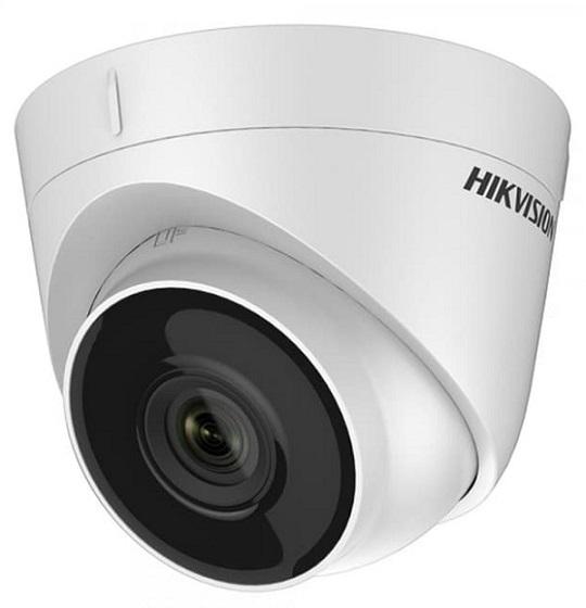 Camera IP Dome hồng ngoại 2.0 Megapixel HIKVISION DS-2CD1323G0E-I
