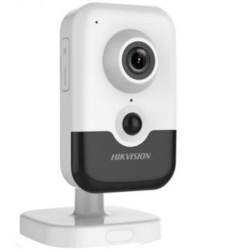 Camera IP Cube hồng ngoại không dây 2.0 HIKVISION DS-2CD2421G0-IW