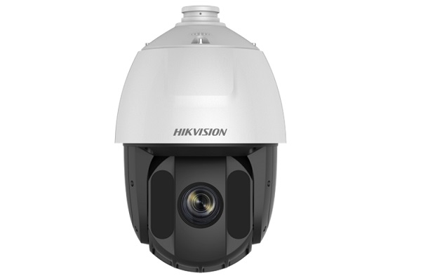 Camera IP Speed Dome hồng ngoại 4.0 Megapixel HIKVISION DS-2DE5432IW-AE(B)