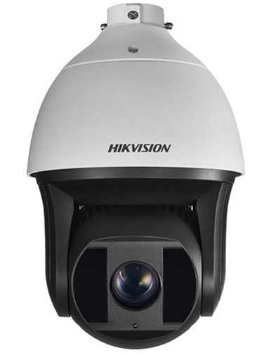 Camera IP Speed Dome hồng ngoại 2.0 Megapixel HIKVISION DS-2DF8236IX-AEL