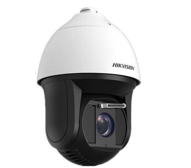 Camera IP Speed Dome hồng ngoại 8.0 Megapixel HIKVISION DS-2DF8836IX-AELW