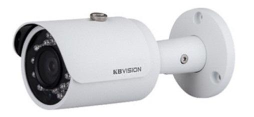 Camera IP hồng ngoại 4.0 Megapixel KBVISION KH-N4001