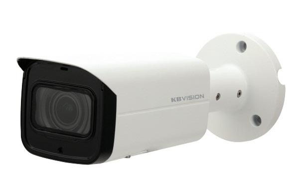Camera IP hồng ngoại 4.0 Megapixel KBVISION KR-N40BV