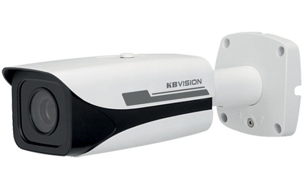 Camera IP hồng ngoại 4.0 Megapixel KBVISION KR-N40LB