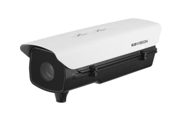 Camera IP chuyên dụng cho giao thông 9.0 Megapixel KBVISION KX-9008ITN