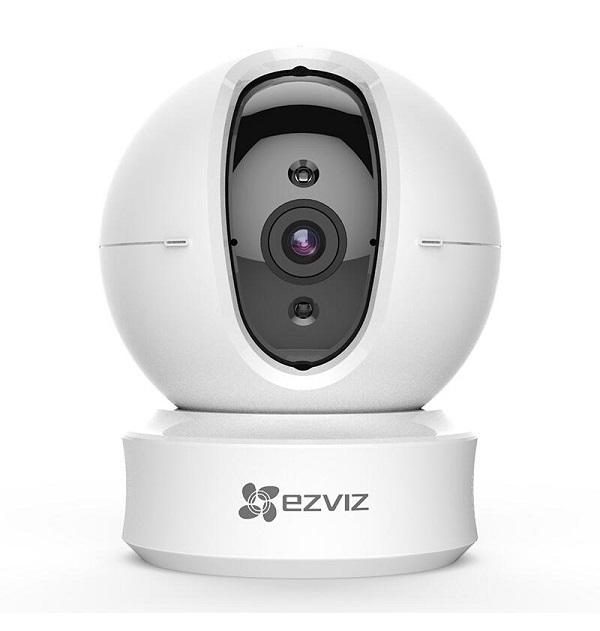 Camera IP hồng ngoại không dây 1.0 Megapixel EZVIZ CS-CV246