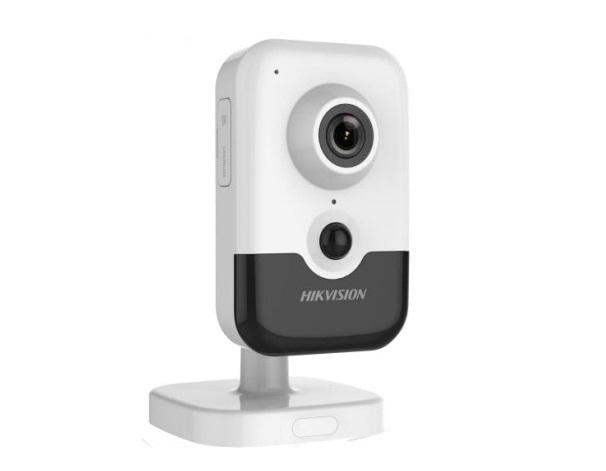 Camera IP hồng ngoại không dây 4.0 Megapixel HIKVISION DS-2CD2443G0-IW