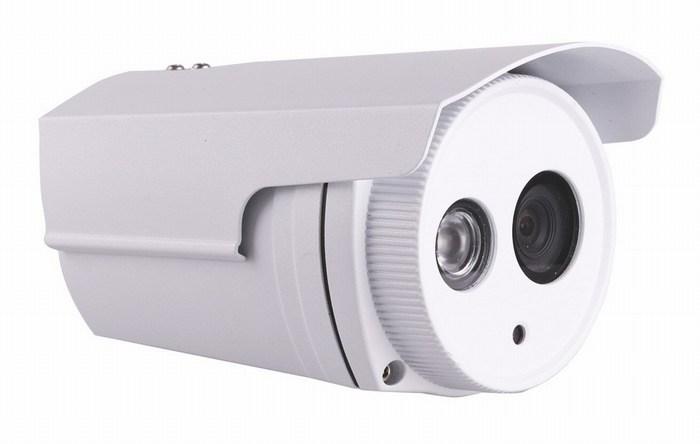 Camera IP POE hồng ngoại FOSCAM FI9803EP