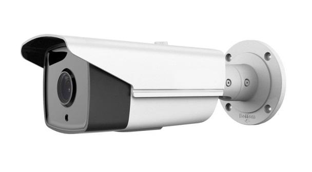 Camera HD-TVI hồng ngoại 1.0 Megapixel HDPARAGON HDS-1882TVI-IRA5