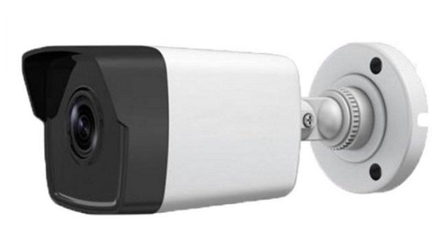 Camera 4 in 1 hồng ngoại 5.0 Megapixel HDPARAGON HDS-1897DTVI-IR