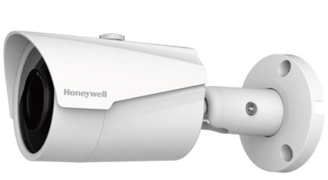 Camera IP hồng ngoại 2.0 Megapixel HONEYWELL HBD2PER1