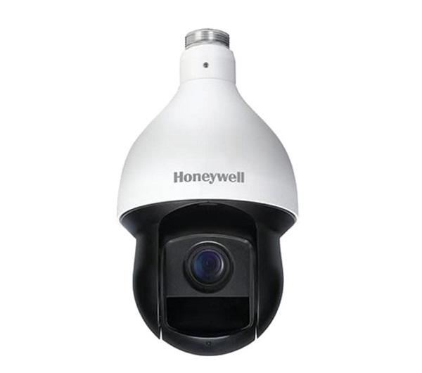 Camera IP Speed Dome hồng ngoại 4.0 Megapixel HONEYWELL HDZP304DI