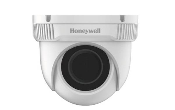 Camera IP Dome hồng ngoại 2.0 Megapixel HONEYWELL HED2PER3