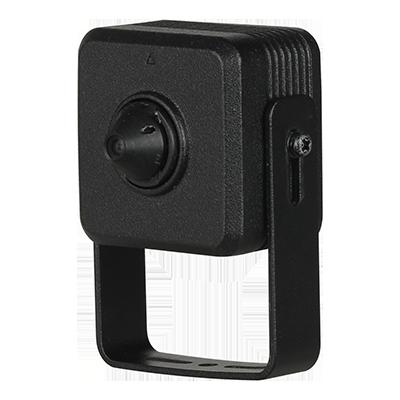 Camera IP ngụy trang 2.0 Megapixel HONEYWELL HPW2P1