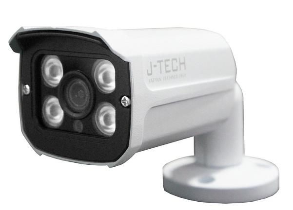 Camera IP hồng ngoại 2.0 Megapixel J-TECH SHD5703B2