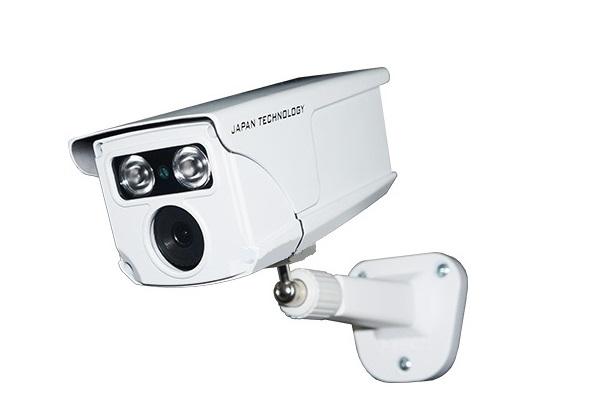 Camera IP hồng ngoại 5.0 Megapixel J-TECH SHD5705E0